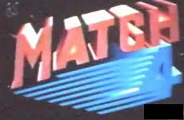 match4