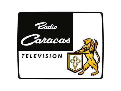 logo_RCTV-2.jpg