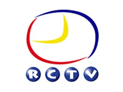 logo_RCTV-4.jpg