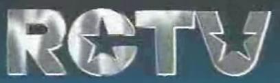 logo_RCTV_3.jpg