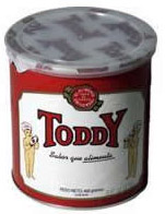 toddy leyenda urbana fantasma