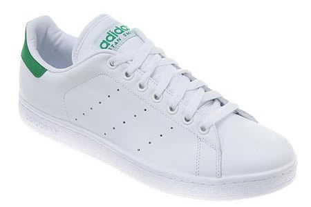 uk availability 8073e b6a17 Adidas Stan Smith   El zapato adidas de los ochentas
