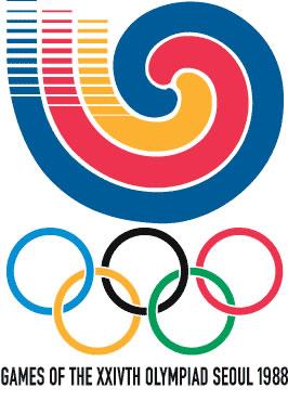 seul 88 logo