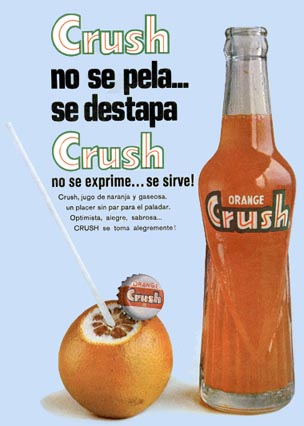 orange_crush_2.jpg