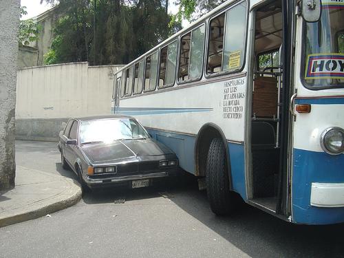 autobus san ruperto 2