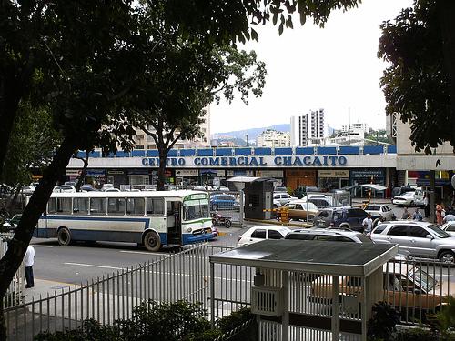 autobuses de los ochentas