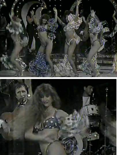 juan carlos y su rumba flamenca