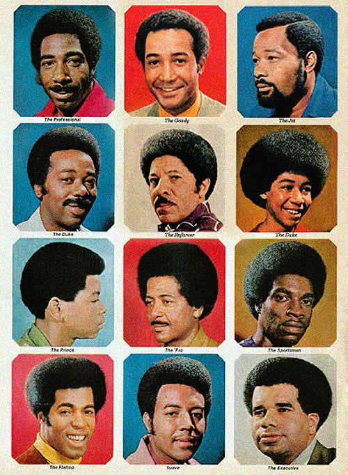 estilos de corte de cabello de hombre de los setentas