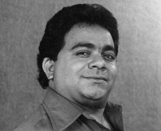 Actores Venezolanos Fallecidos Reciente Mente