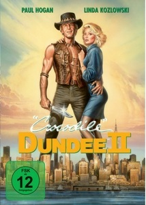 cocodrilo-dundee-ii