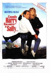 cuando-harry-conocio-a-sally