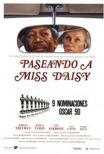 paseando-a-miss-daisy