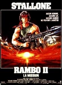 rambo-ii