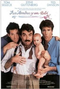 tres-hombres-y-un-bebe