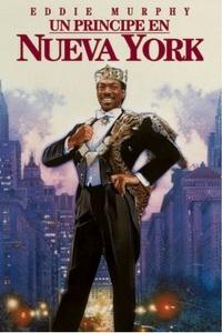 un-principe-en-nueva-york