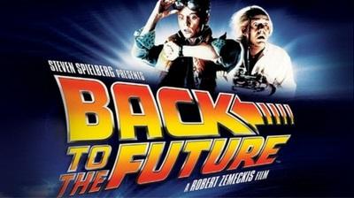 volve-al-futuro