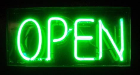 abierto_cuandoerachamo