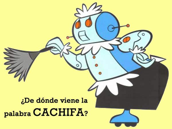 Cachifa