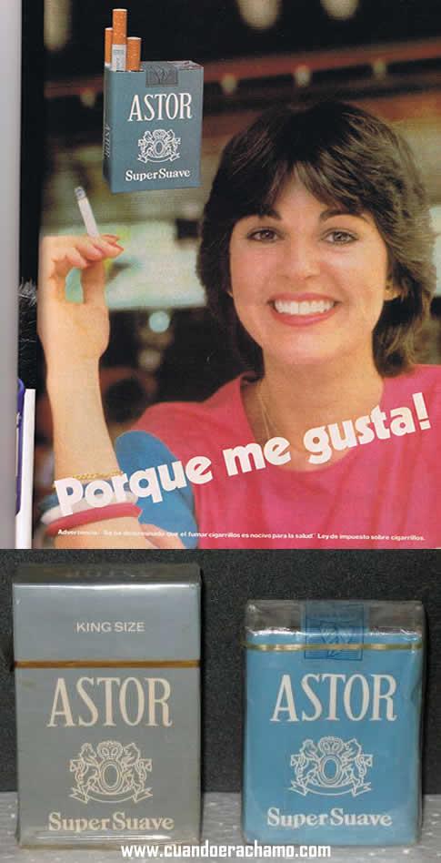 cigarrillos-astor