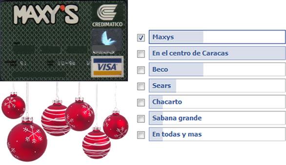compras_navidad_80s