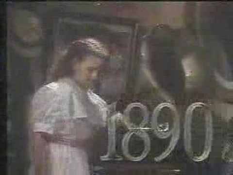 Video thumbnail for youtube video Cuña navideña RCTV 1989 - Cuando era Chamo - Recuerdos de Venezuela