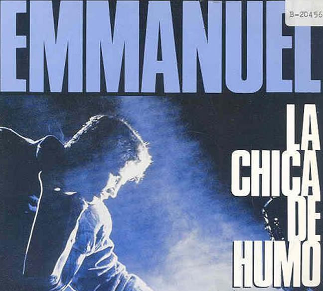 exitos canciones español 1989