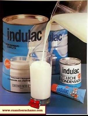 indulac