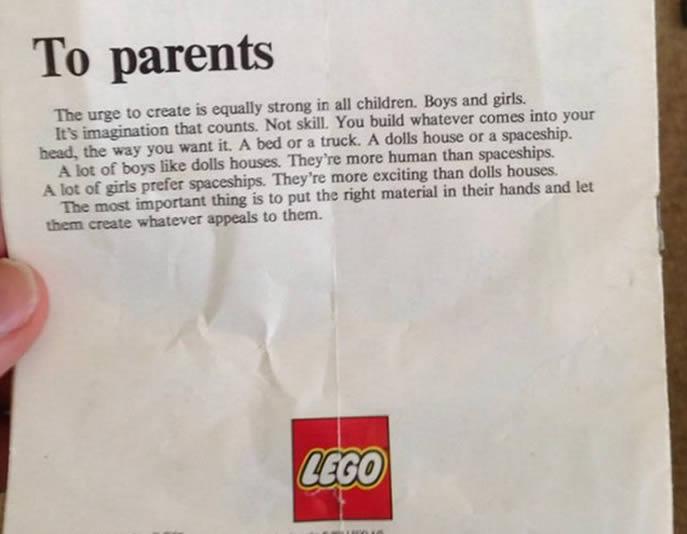 lego manual instrucciones