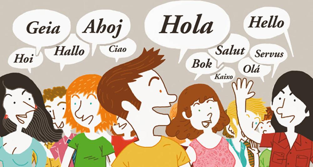 lenguas peligro extincion