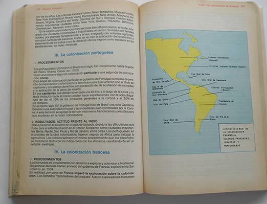 libro_historia_universal_2
