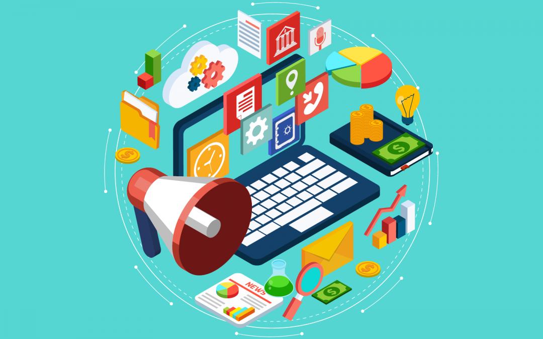 marketing digital como ha cambiado