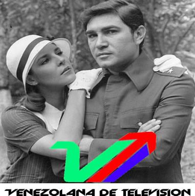 novelas vtv canal 8 venezolana de television