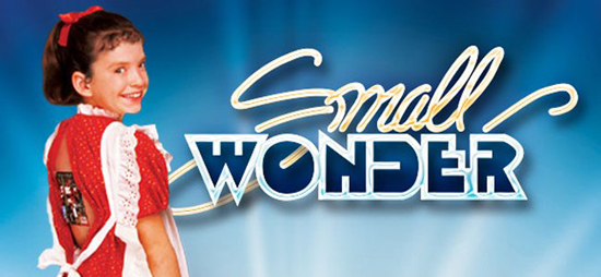 pequena-maravilla-small-wonder