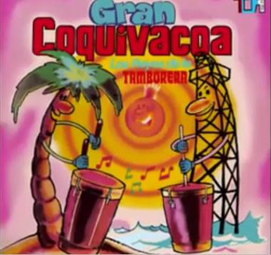 sin_rencor_gran_coquivacoa