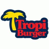 tropi burger