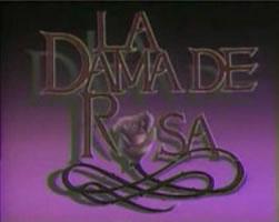 http://www.cuandoerachamo.com/wp-content/uploads/2006/08/logo%20dama%20de%20rosa.jpg